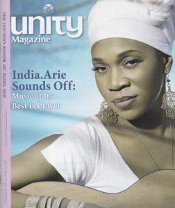 Unity-magazine-cover